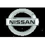 бренд Nissan
